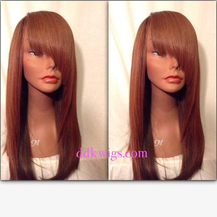 supreme x nike air force 1 high red ebay wig