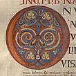 Images from the Codex Gigas - Kungliga biblioteket