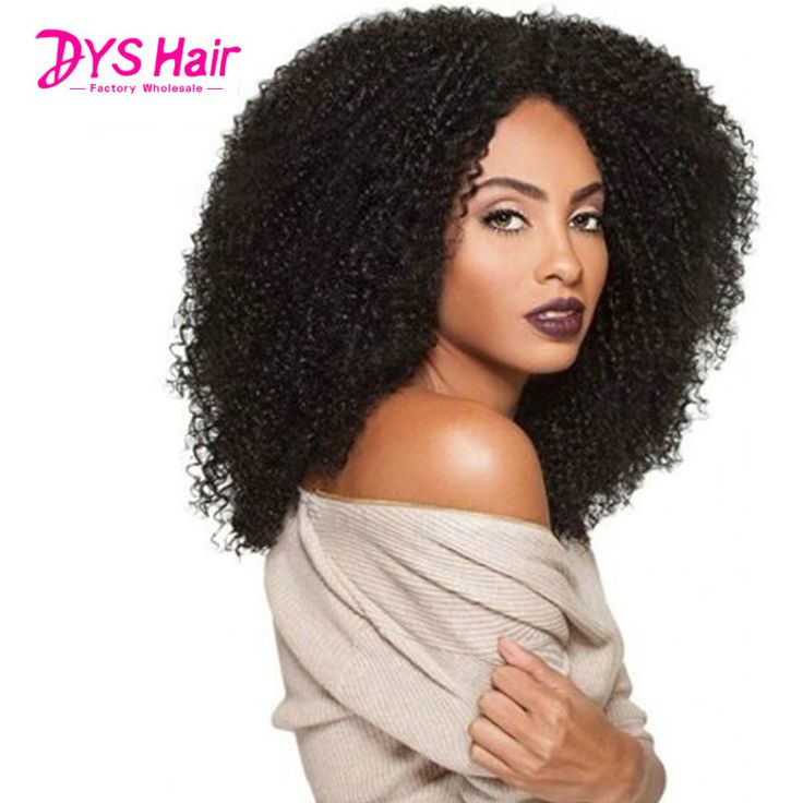 Hot Short Black Wigs With Bangs Kinky Curly Synthetic Wigs For Black Women Natural Cheap Hair Wig Pelucas Baratas Heat Resistant
