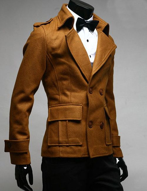 love the jacket! very sherlock homes, 1920's style of course. a different button up and a lovely floral scarf would make this a dashing little date outfit for fall!
