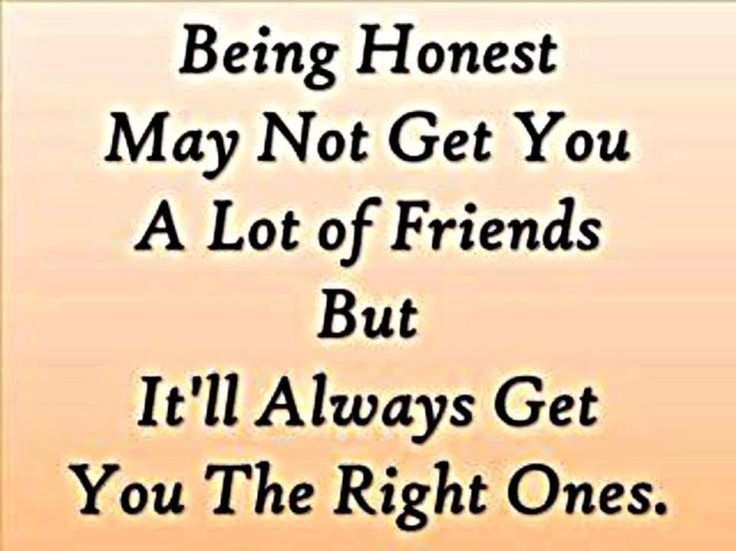 best honesty pins images thoughts words and 124 best honesty pins images thoughts words and funny stuff