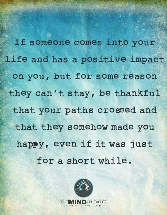 People · Secret QuotesShortsAwesome ...