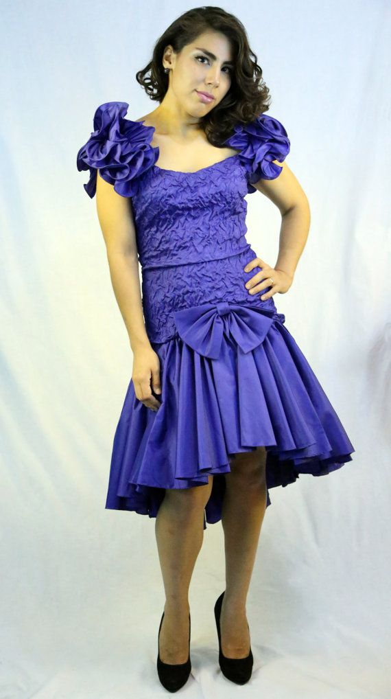 Footloose Prom Dress For Sale Fashion Dresses