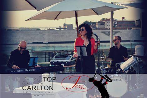 foto di Hotel Carlton on the Grand Canal Venezia.