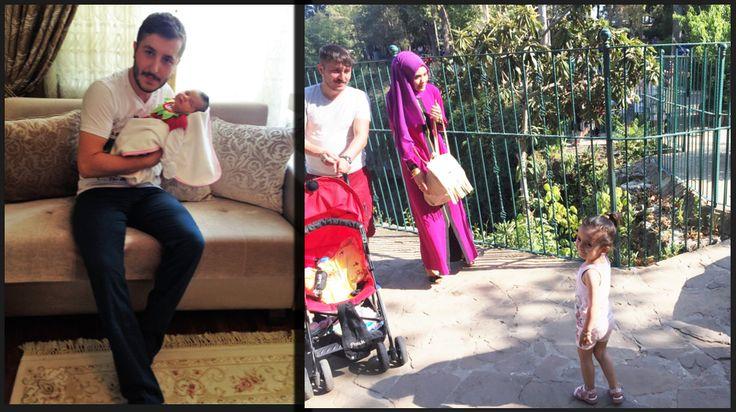 Ele avuca sığmıyor artık...22/07/2014 Prensesimin doğum günü.Allah herkesin evladına nice mutlu ömürler nasip etsin. #hanzadetirli #hanzade #huseyintirli #babakiz #baba #evlat #cocuk #bebek #baby #prenses #oyun #oyuncak #park #lunapark #moipark #basaksehir #anaokulu #antalya #istanbul #afacan #civil #ebebek #molfix #prima #kres #yuva #turkey