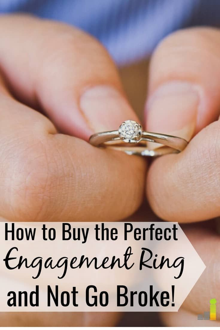How Much Should You Spend On An Engagement Ring Engagement Rings Engagement Buying An Engagement Ring