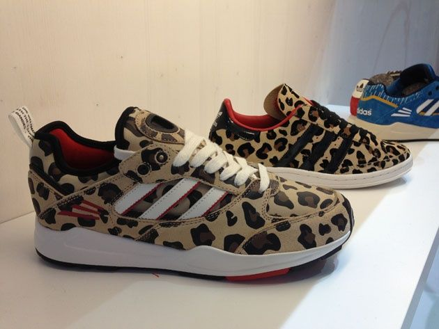 factory authentic 524e2 99dd7 Trendy Womens Sneakers 2017 2018  adidas Originals Tech Super (Fall 2013)  Preview from BBB sneakers kicks  American Fashion  Pinterest  Adidas  ...