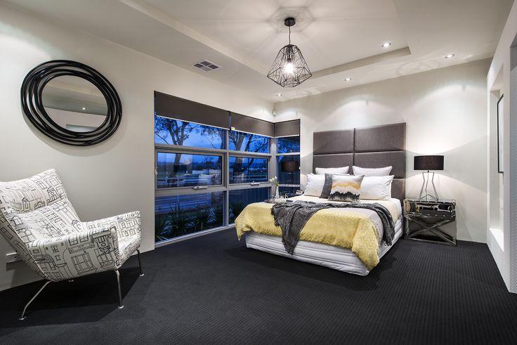Kade Master - WOW! Homes www.wowhomes.com.au/