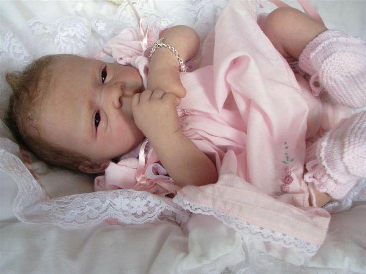 Tumblybubs Nursery - Reborn Gallery