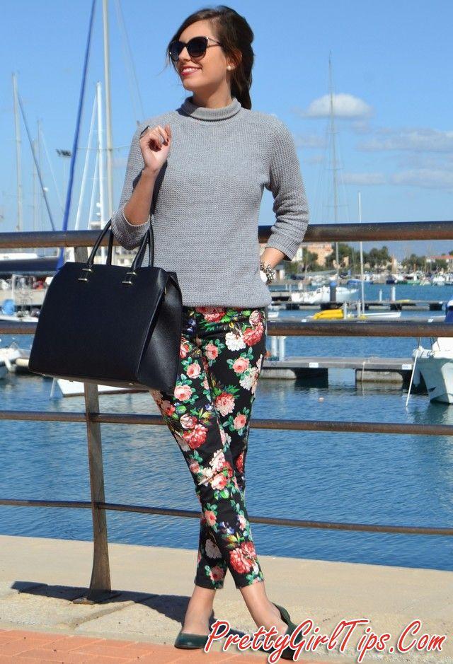 @prettygirltips Black Handbags