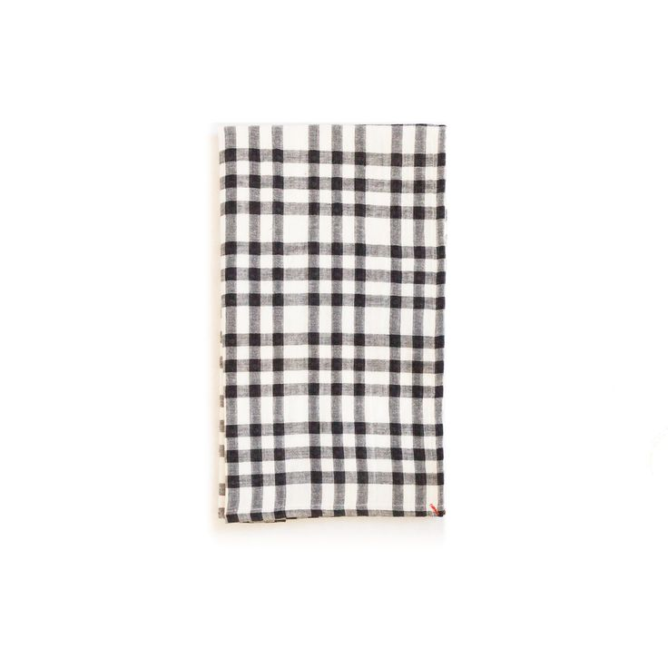 small-gunns-checked-tea-towel-black_7739.jpg