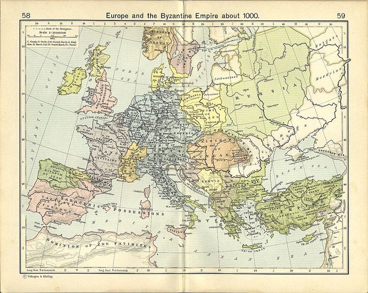 97 best history map of europe images on Pinterest Cartography - new world map blank wikipedia