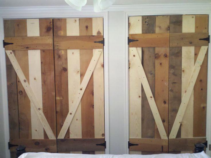 Door: Interesting Home Depot Mirror Closet Doors For Your Closet ...