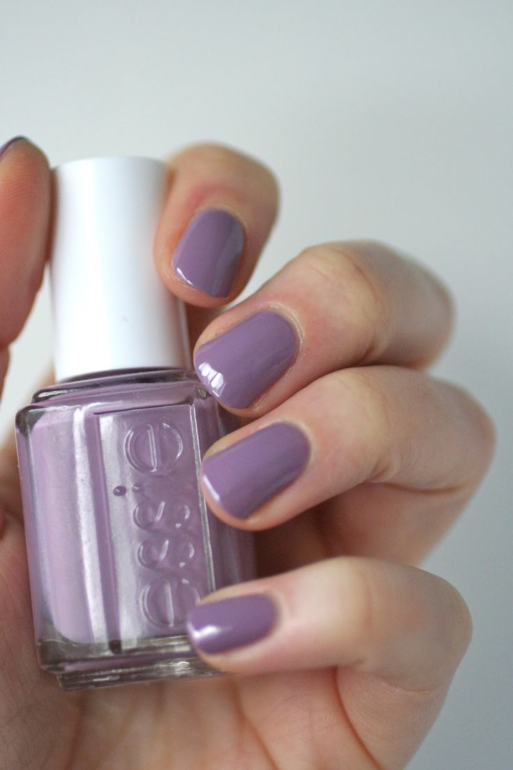 78 best Nails images on Pinterest | Nail polish, Nail scissors and ...