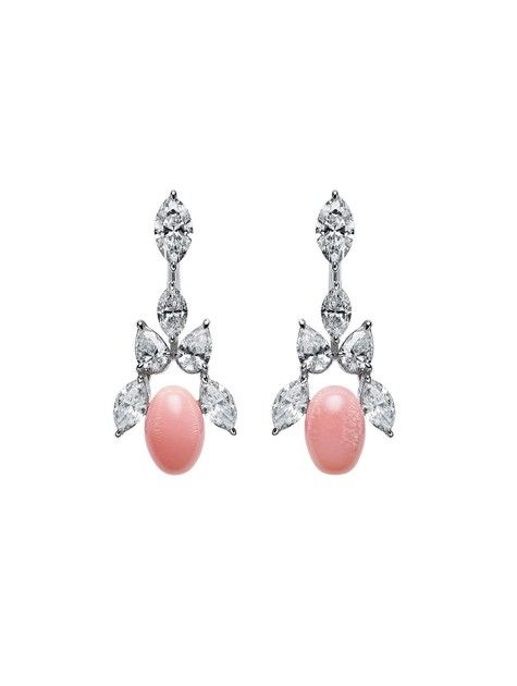 58 best jewellery/Mikimoto images on Pinterest
