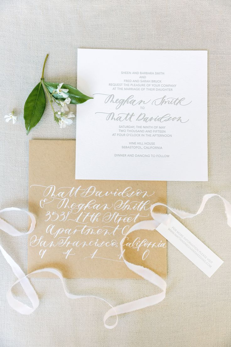 wedding invitation printing malaysia%0A What Your Zodiac Sign Says About Your Wedding Style