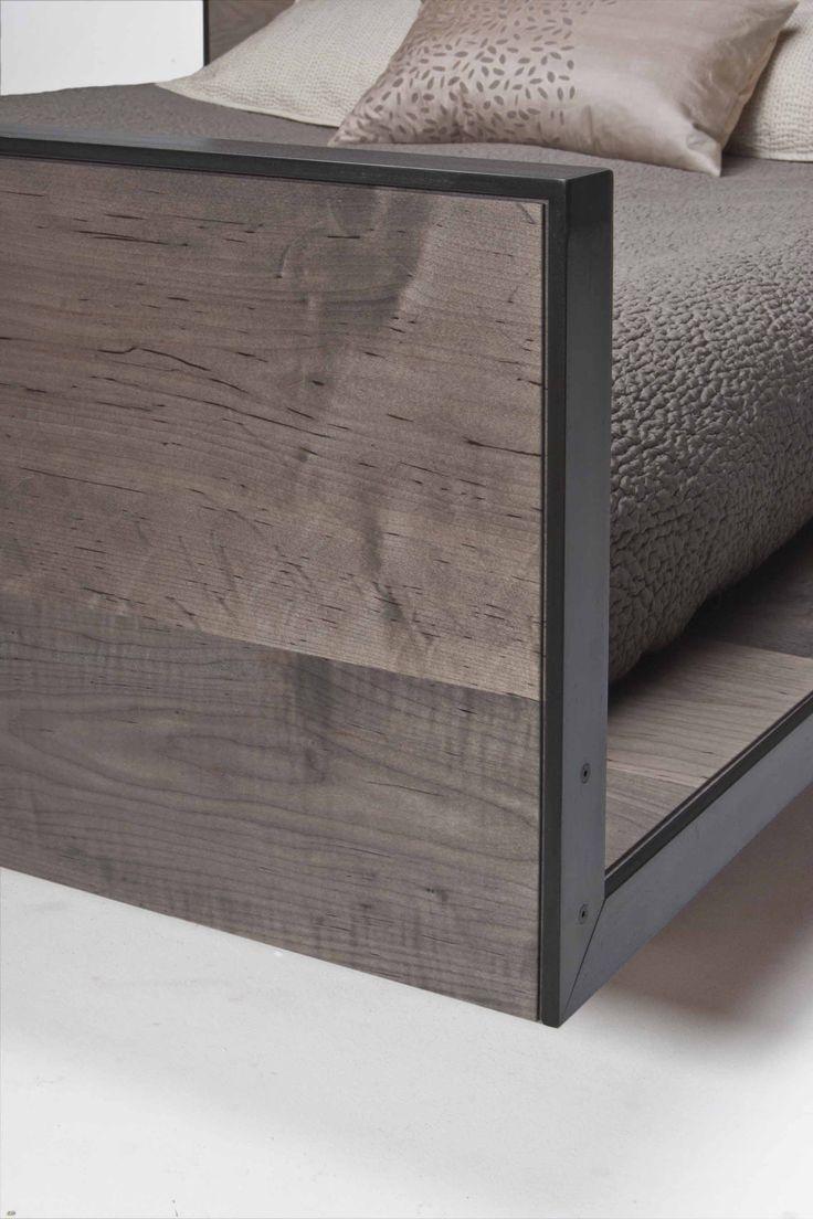 Buy vancouver expressions linen mirror rectangular online cfs uk - Todvon Tod Von Mertens Furniture Design And Production