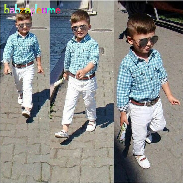 17 Best Ideas About Teen Boys Outfits On Pinterest Teen Boy Style Teen Boy Clothes And Teen
