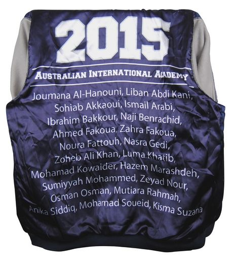 ex-2015aia_australian-international-academy-graduating - #varsityjackets - name-lining.jpg