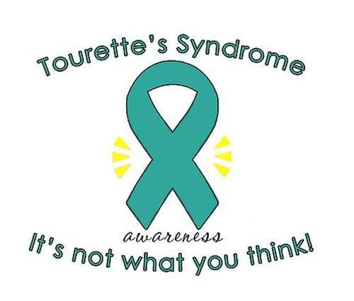 an introduction to the issue of tourettes disorder Current issue current introduction tourette's syndrome to aid in the diagnosis of tourette's syndrome, the tourette syndrome classification study group 14.