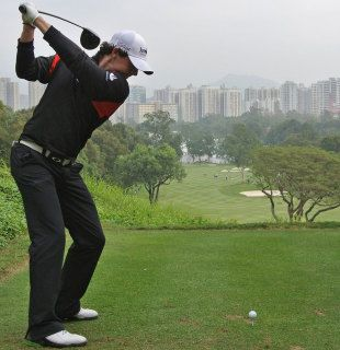 rory mcilroy swing - Google Search