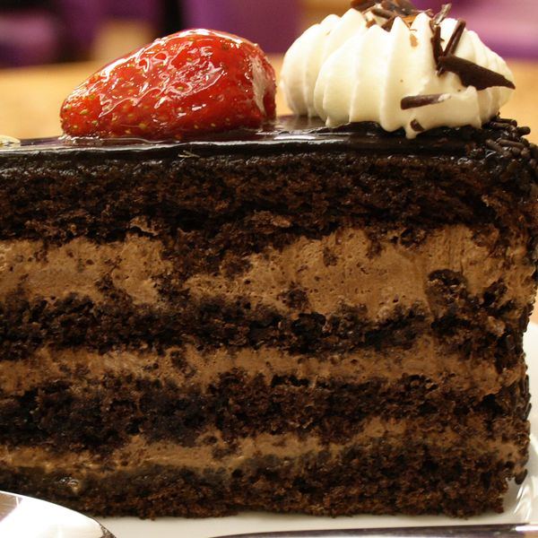 layer cake chocolate amaretto layer cake chocolate caramel layer cake ...