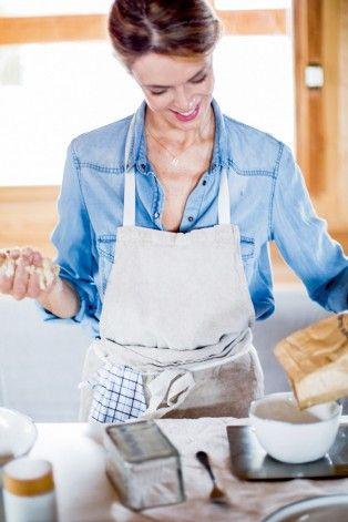1000 images about chefs on pinterest marco pierre white - Livre de cuisine gordon ramsay ...