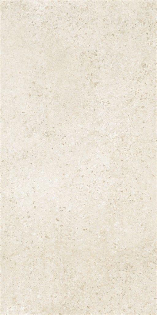 Axis White Gl Porc Lato Rect 600x298 Mm Beaumont Tiles