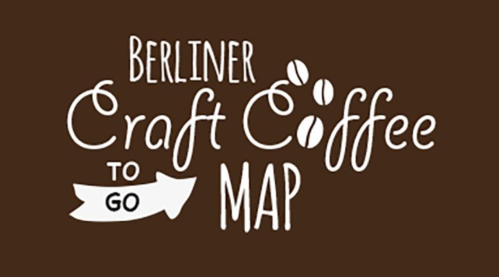 Für alle Coffee-to-go-Fans: Die Berliner Craft Coffee Map - #Berlinmap, #DeutscheBahn, #Map, #Sbahn, #Sponsor, #Washastduvor http://www.berliner-buzz.de/fuer-alle-coffee-to-go-fans-die-berliner-craft-coffee-map/