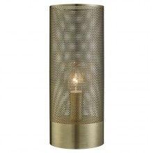 Bonham Touch Table Lamp Antique Brass