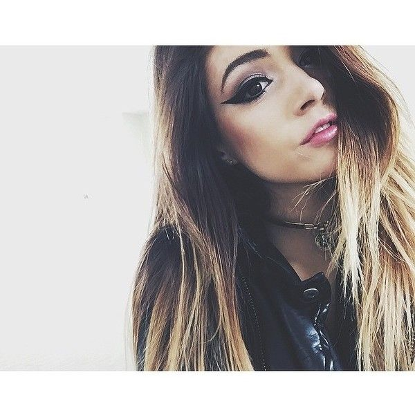 iOS camera image ❤ liked on Polyvore featuring chrissy costanza