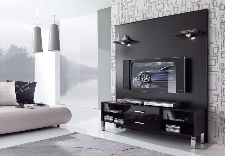 11 best ideas about boy 39 s bedroom tv cabinet on pinterest step tv
