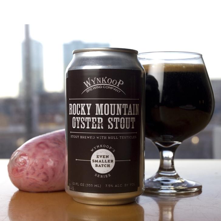 33 Best Denver Beers & Breweries Images On Pinterest