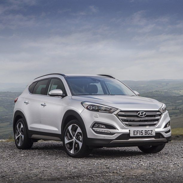 #Car4You di oggi è #Hyundai #Tucson scarica lapp e scopri le auto più adatte a te! motorsquare.eu/it #autogespot #supercarsdaily700 #supercar #supercars #car #cars #cargram #carporn #carsofinstagram #carswithoutlimits #amazingcars247 #exotics #hypercars #automotivegramm #sportscars #carinstagram #fast #carlifestyle #carlife #Itswhitenoise #IGCar #superexoticscars #speed #road #wheels