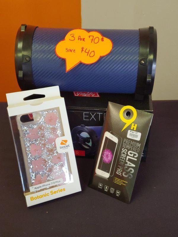 Boost Mobile Phones Iphone 7 Plus Boost Mobile Phones Lg