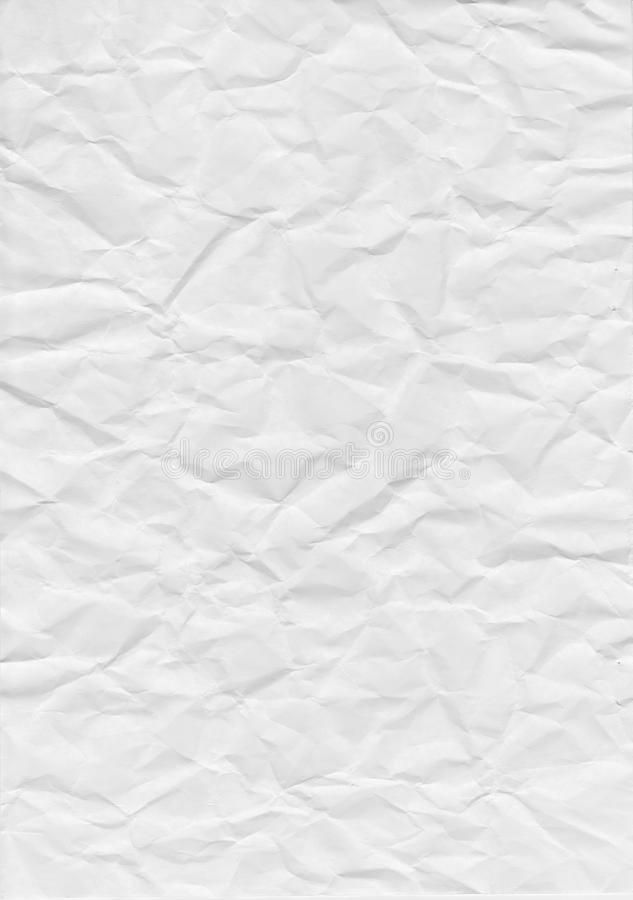 Paper Texture Folded Paper Texture White Background Affiliate Folded Texture Paper Pap Paper Background Texture Folded Paper Texture Paper Texture
