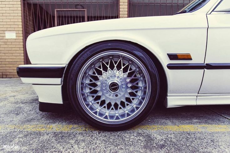 515 Best Images About Dirtythirty On Pinterest Cars Bmw 3 Series And Bmw 318