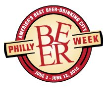 Philly Beer Week (PBW) will celebrate their 10th year on Thursday, June 1 starting with the Hammer of Glory (HOG) Relay which leads up to Opening Tap, their signature kick-off party featuring more than 40 breweries, at The Fillmore Philadelphia. Opening Tap will be followed by PBW2017 (Friday, June 2 through Sunday, June 11), 10 days of lively beer-soaked events in America's Best Beer-Drinking City™. Hosted by 501(c)(6) non-profit Philly Loves Beer (PLB), PBW2017 is the culmination of 10…
