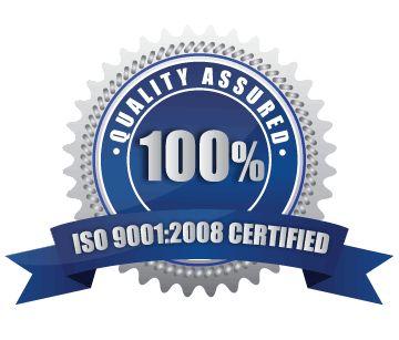 Certified #garlicpeelingmachinemanufacturer APS Industries  apsindustries22@gmail.com