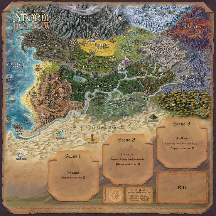 128 best Fantasy Maps images on Pinterest Fantasy map City maps
