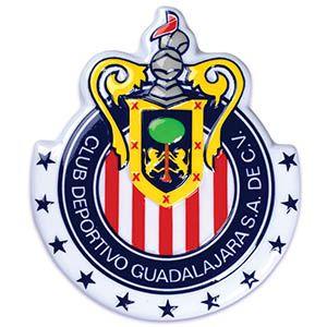 Escudo Chivas