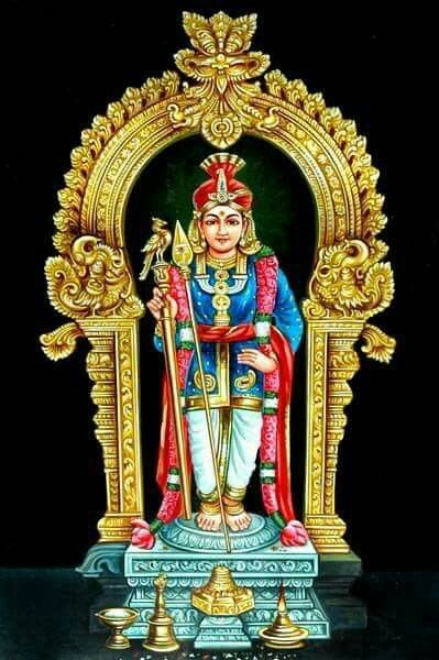 Diy Raining Men Costume: 17 Best Images About Lord Muruga On Pinterest