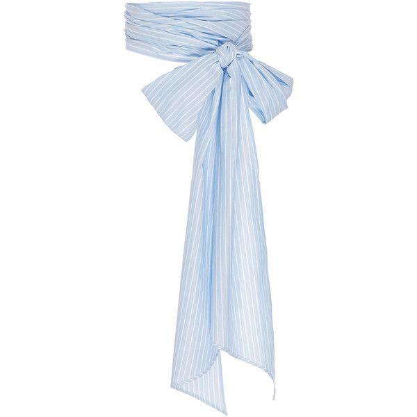 Best 25+ Striped scarves ideas on Pinterest | Accessorize ...