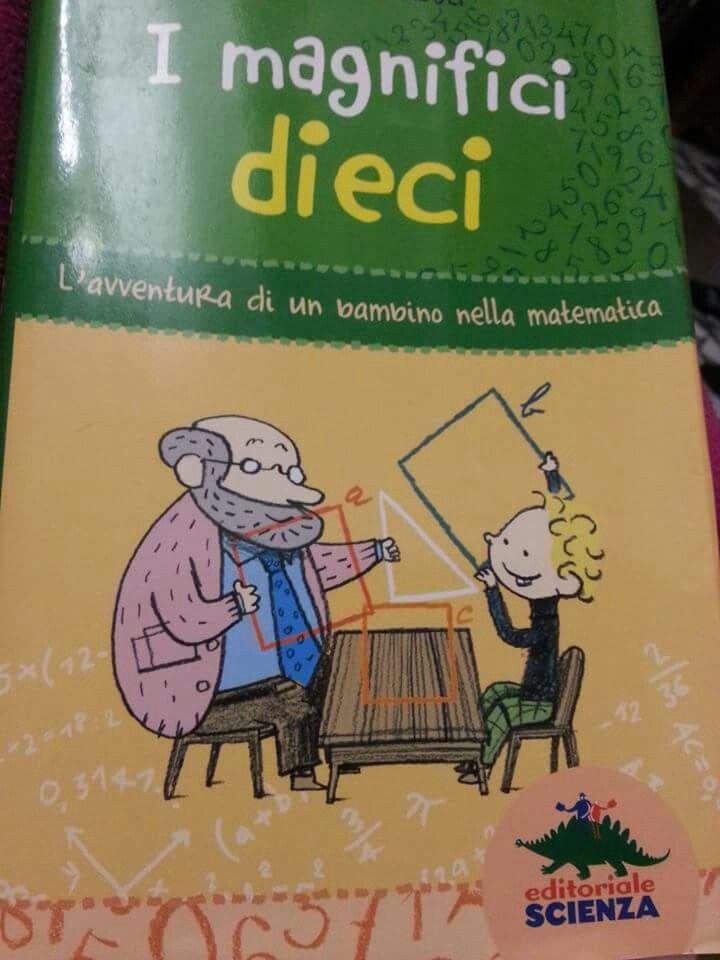 100 best scambiamoci titoli libri per ragazzini images on pinterest - Calcolo finestra pensione ...