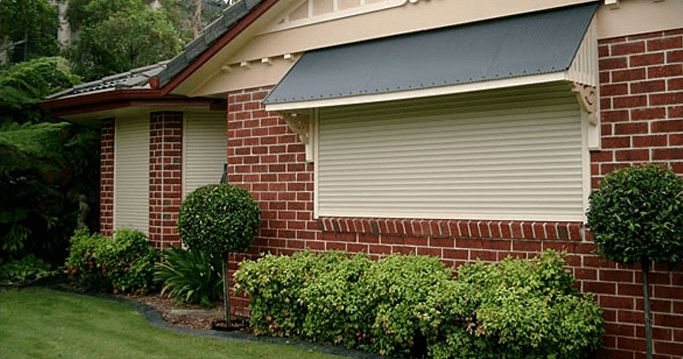 Our motorized solutions can offer you with the good qualities of reliable electrical Roller Shutters system, with the extra accessibility that comes with the associate degree electrical motorized system. It uses the newest, state of the art motors, which is able to last for a protracted time.