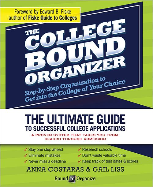 Best College Application Images On   Colleges Gym