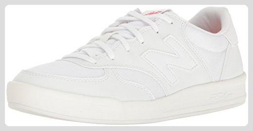 New Balance WRT300CG WRT300CG, Turnschuhe - 39 EU - Sneakers für frauen (*Partner-Link)