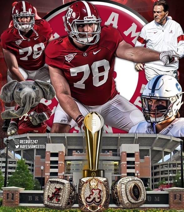 Pin By R P On Bama In 2020 Alabama Football Alabama Football Roll Tide Football