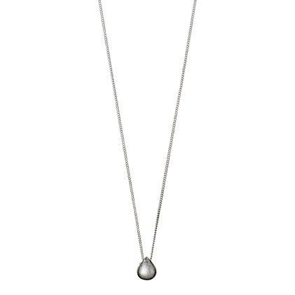 Halsband 90cm, Silver 349 kr. - RoyalDesign.se