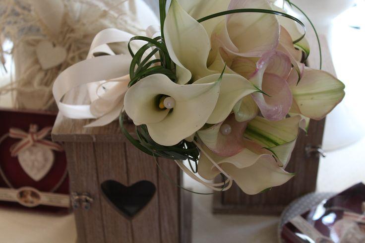 #corflor #minicalle #comunioni #bouquetpercomunioni www.corflor.it